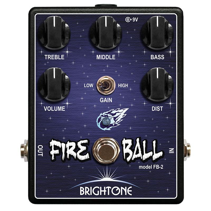 Fireball2-1