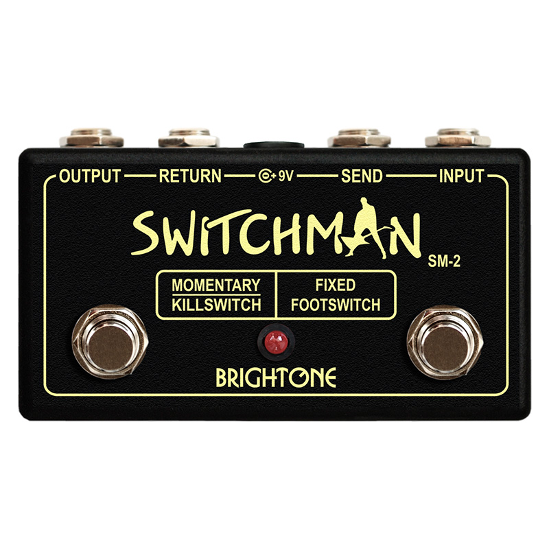 Switchman2-1