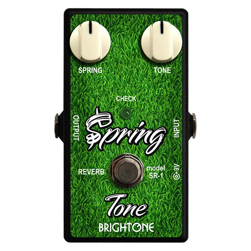Spring Tone-1